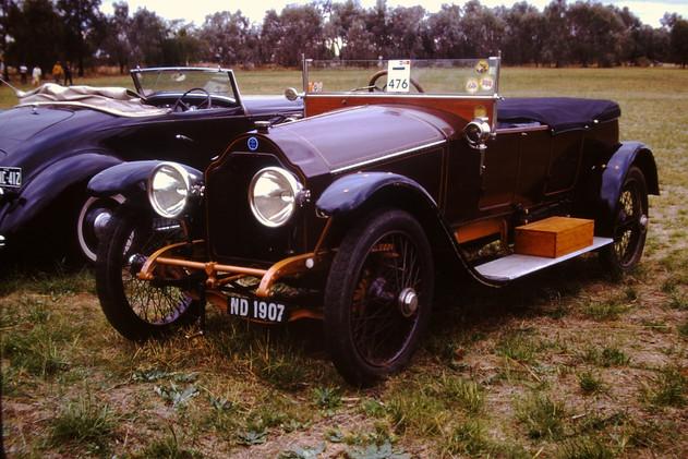 1911 Lorraine-Dietrich .JPG
