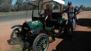 Across Australia P84 -2012 Team 5 125.JP