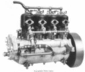 talbot engine .png