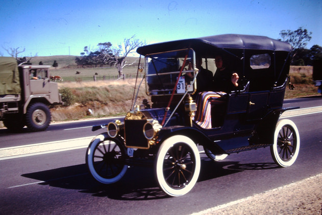 1911 Ford T  .JPG