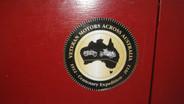 Across Australia P109 -IMG_0024.JPG