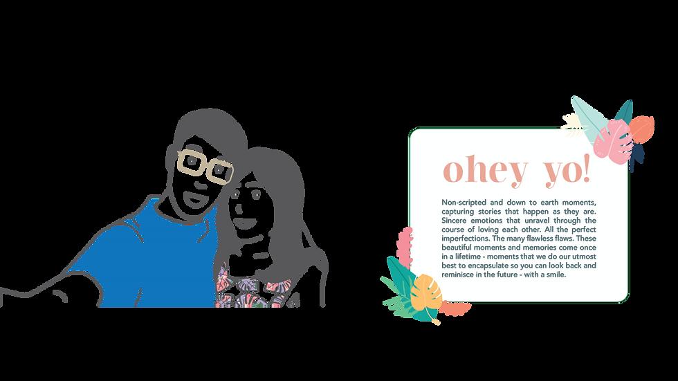 Oheyo-strip.png