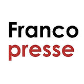 Francopresse.jpg