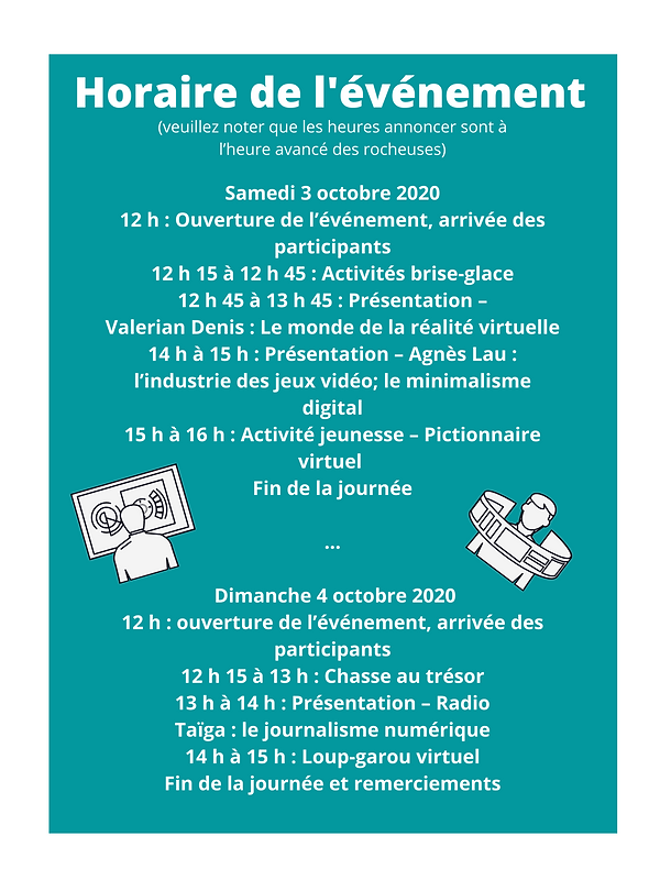 Horaire_électronord_(1).png