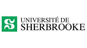 université_de_sherbrooke.png