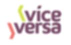 vice-versa logo.png