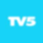 TV5.png