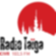 RadioTaiga.png