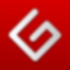 1200px-Project_Gutenberg_logo.svg.png