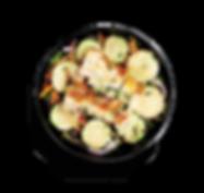web_potto_salads_crispy_pork_salad.png