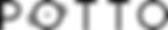 potto_inc_black_logo.png