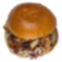 Burger_Pork slaw.jpg