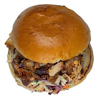 Burger_Pork slaw.jpg