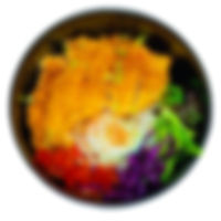 Bowl_Katsu 001-2.jpg