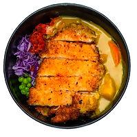 Bowl_Katsu curry 02.jpg