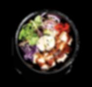 web_potto_bowl_crispy_pork.png