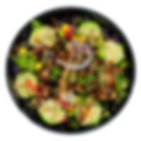 Bowl_Chicken salad.jpg