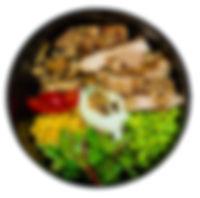Bowl_Avo chicken.jpg