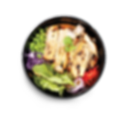 web_potto_bowl_thai_red_chicken_curry.pn