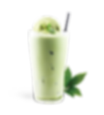 Green_Tea_Drink_Clipped.png