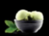 Green_Tea_Icecream.png