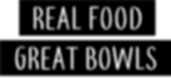 real_food.png