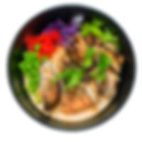 Bowl_Thai Curry-Edit.jpg