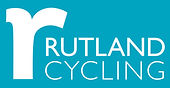 RUTLAND_logo_solid_white_blue_background