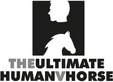 The Ulitmate Human V Horse.jpg