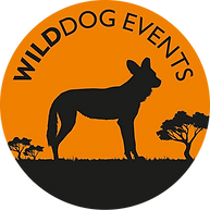WILDDOG LOGO RIGHT JULY 2019.png