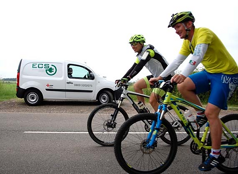 Gretton Charity Sportive.png