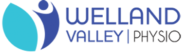 Welland-Valley-Logo-300-wide.png