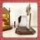 Thumbnail: Miroir porte note et plume magique