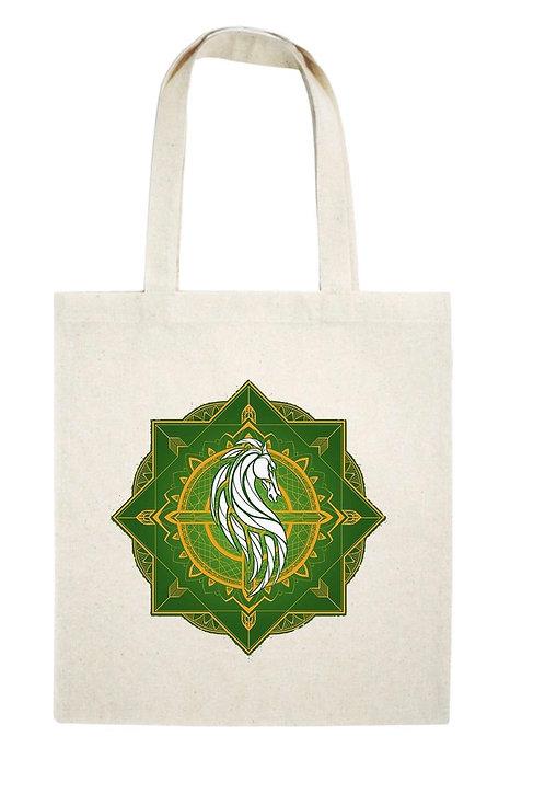 Tote Bag Rohan