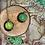Thumbnail: Pack Seigneur des anneaux