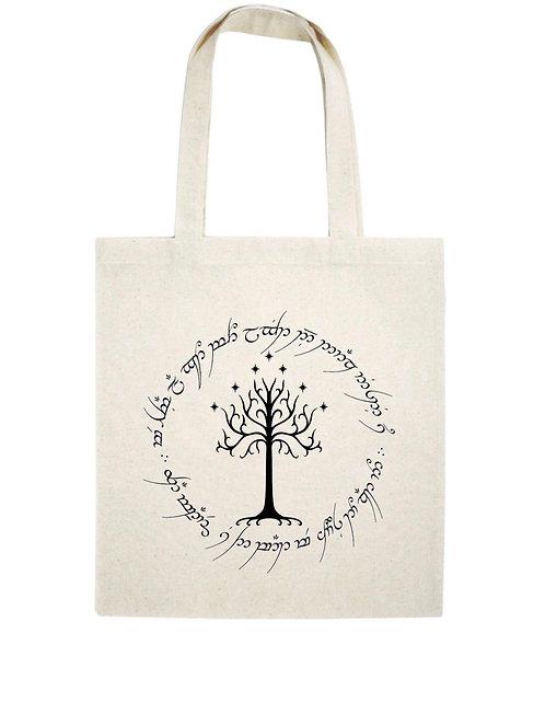 Tote Bag Gondor