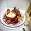 Thumbnail: Bougeoir Dans les cuisines de Rémy