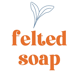 feltedsoap collection.png