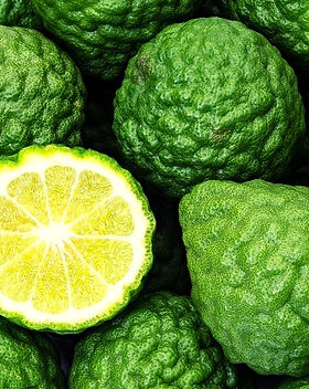 bergamot-essential-oil-benefits.jpg