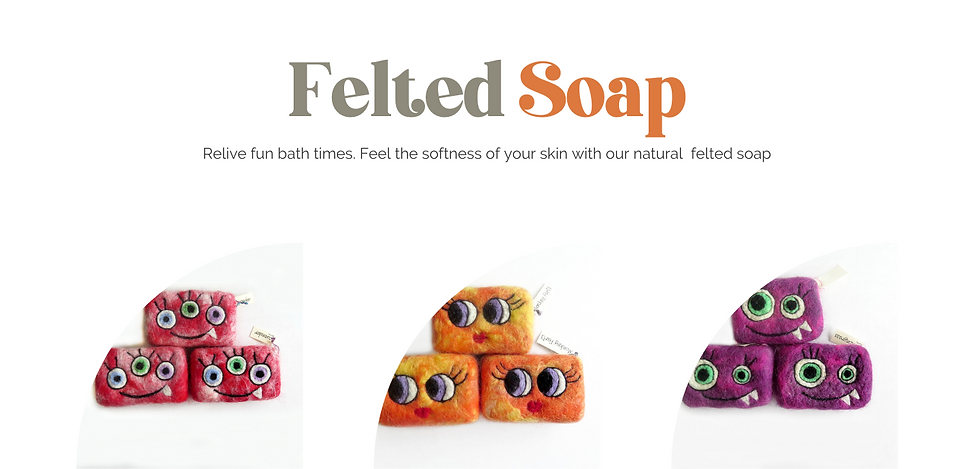 felted soap.png