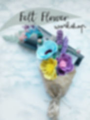 small mini bouquet-workshop-.jpg