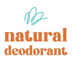 natural deo collection.png
