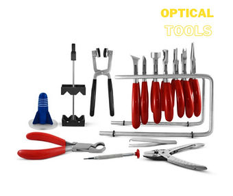Bristal-Optical-Tools.jpg