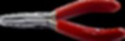 Nose Pad Arm Adjusting Pliers   Pliers Set   Optical Tools