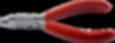 Forming Pliers | Bending Pliers | Pliers Set | Optical Tools