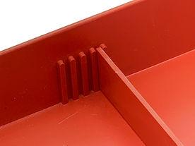 optical job trays 2.jpg