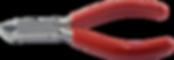 2008083 GFC Oblique head end cutte