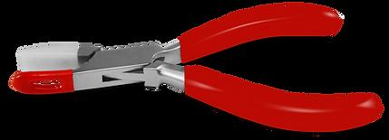 Forming Pliers   Bending Pliers   Pliers Set   Optical Tools