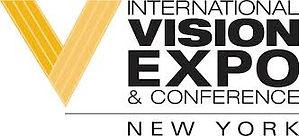 vision expo.jpg