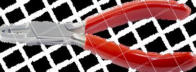 Pliers Sets | Adjustment Pliers | Optical Tools